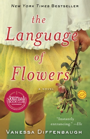 the_language_of_flowers_by_vanessa_diffenbaugh-resized-600.jpg