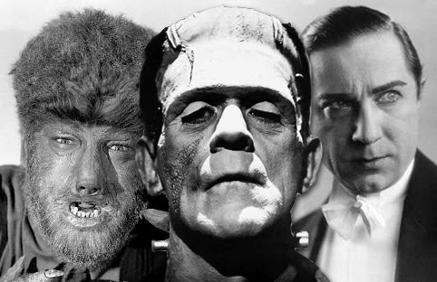 universalmonsters deadlymovies resized 600