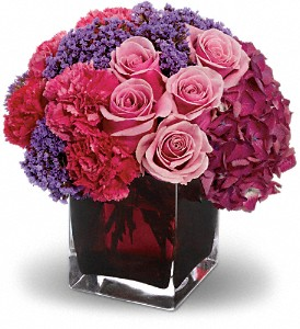 valentines day boston flowers resized 600