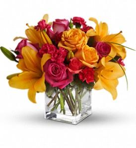 valentines flowers boston resized 600