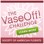 VaseOff! Boston Florist