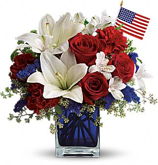 veterans day flowers resized 600
