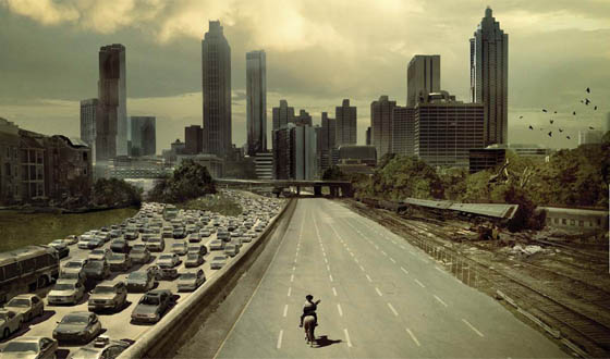 WALKING DEAD resized 600