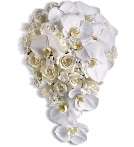 wedding brides bouquet boston resized 600