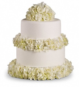 WEDDING CAKE FLOWERS resized 600