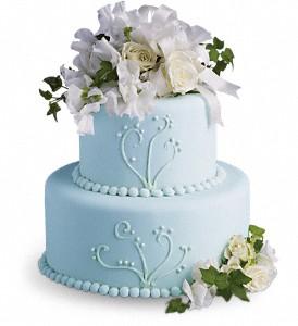 wedding_cakes_boston-resized-600.jpg