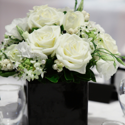 wedding flowers florist boston resized 600