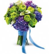 wedding flowers in boston resized 172