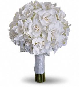 wedding gardenias resized 600