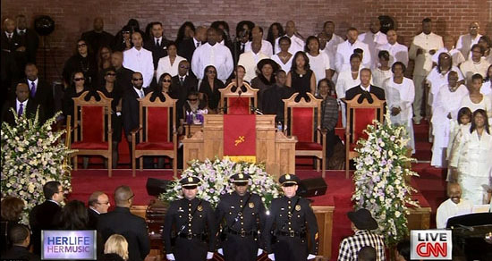 whitney-houston-funeral-03-resized-600.jpg