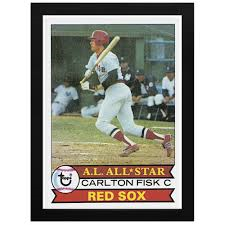 1979 CARLTON FISK resized 600