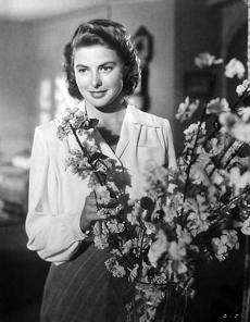 ingrid bergman flower casablanca resized 600