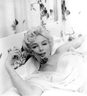 Marilyn Monrose
