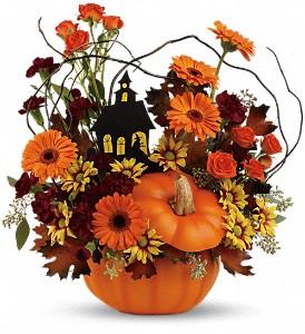 halloween_flowers_boston