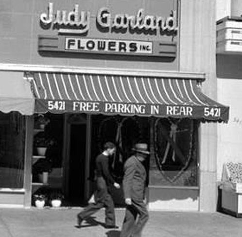 judy-garland-flower-shop-3-1