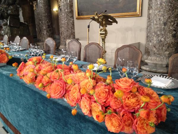 inaugural flowers 2013 resized 600