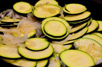 zucchini_bake