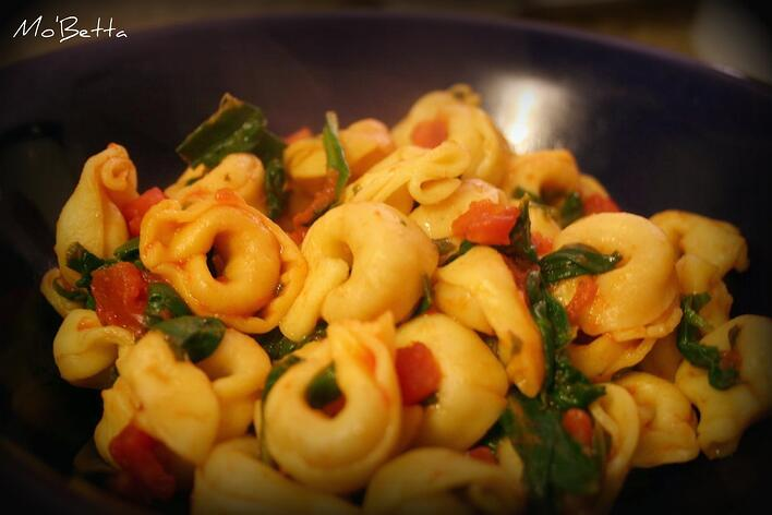 tortellini_spinach_tomato.jpg