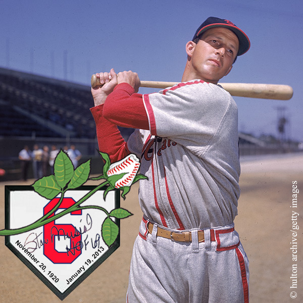 tribute to stan musial baseball memorial resized 600