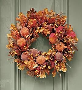 autumn_wreath_boston