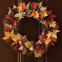 fall_wreath_boston