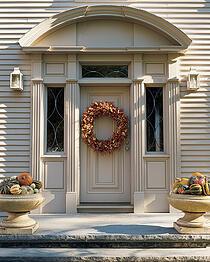 Martha-Stewart-big-wreath