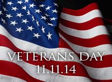 VetsDay14-Flag-VeteransSite