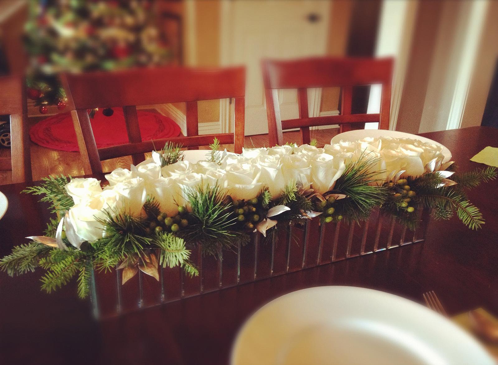 Hanukkah flower delivery newton