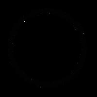 GlobeCircle_copy