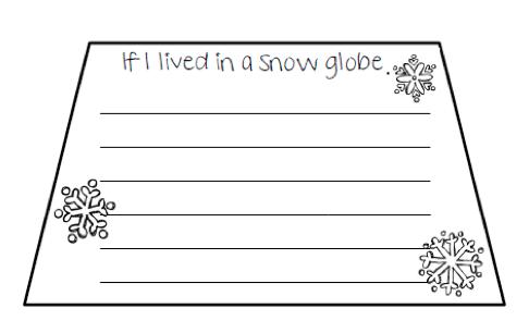 snow_globe_craft