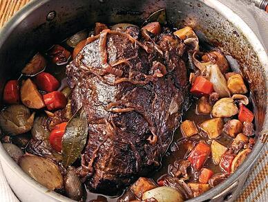 new_years_roast