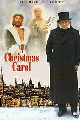 christmal_carol