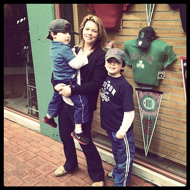 suzie_canale_boston