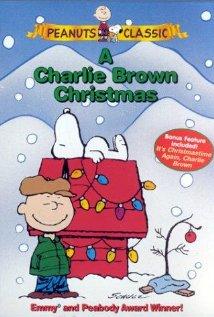 charlie_brown_christmas