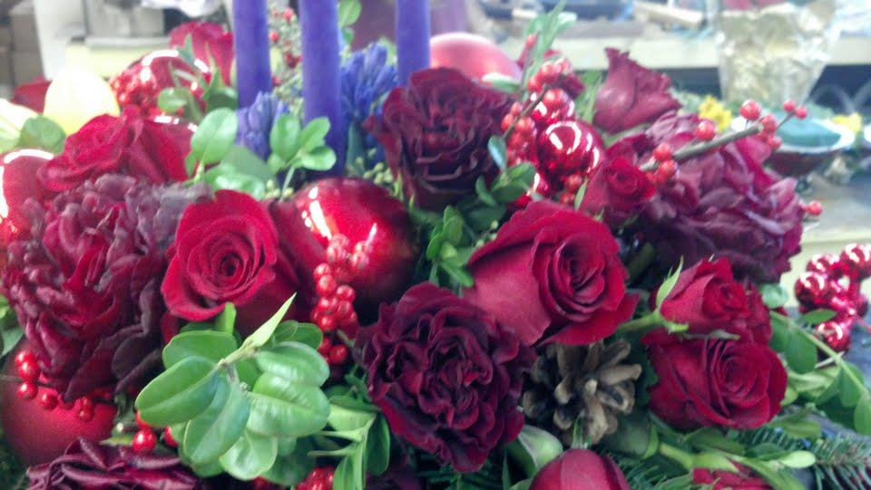 christmas_flower_delivery