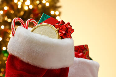 stocking-stuffers