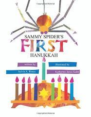 hanukkah_childrens_book