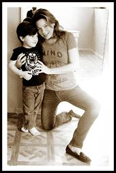 suzie_and_lance_canale