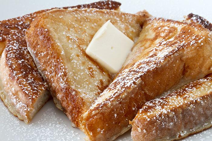 Egg-Nog-French-Toast