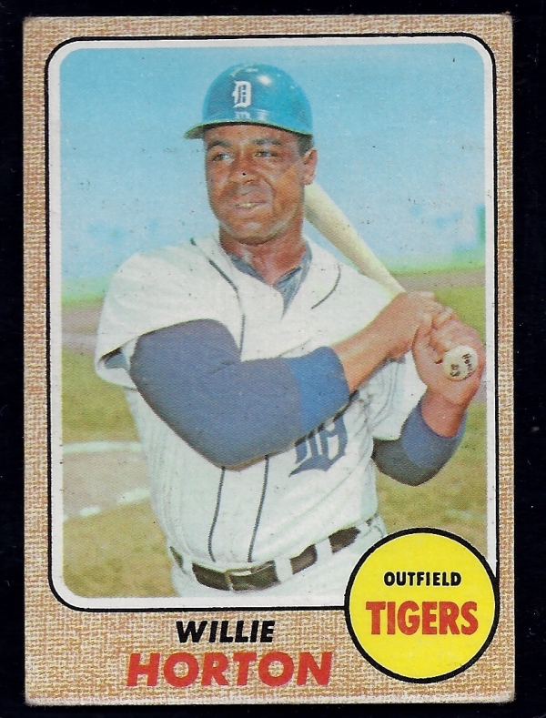 willie horton resized 600