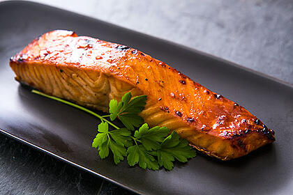hoisin-glazed-salmon-a2