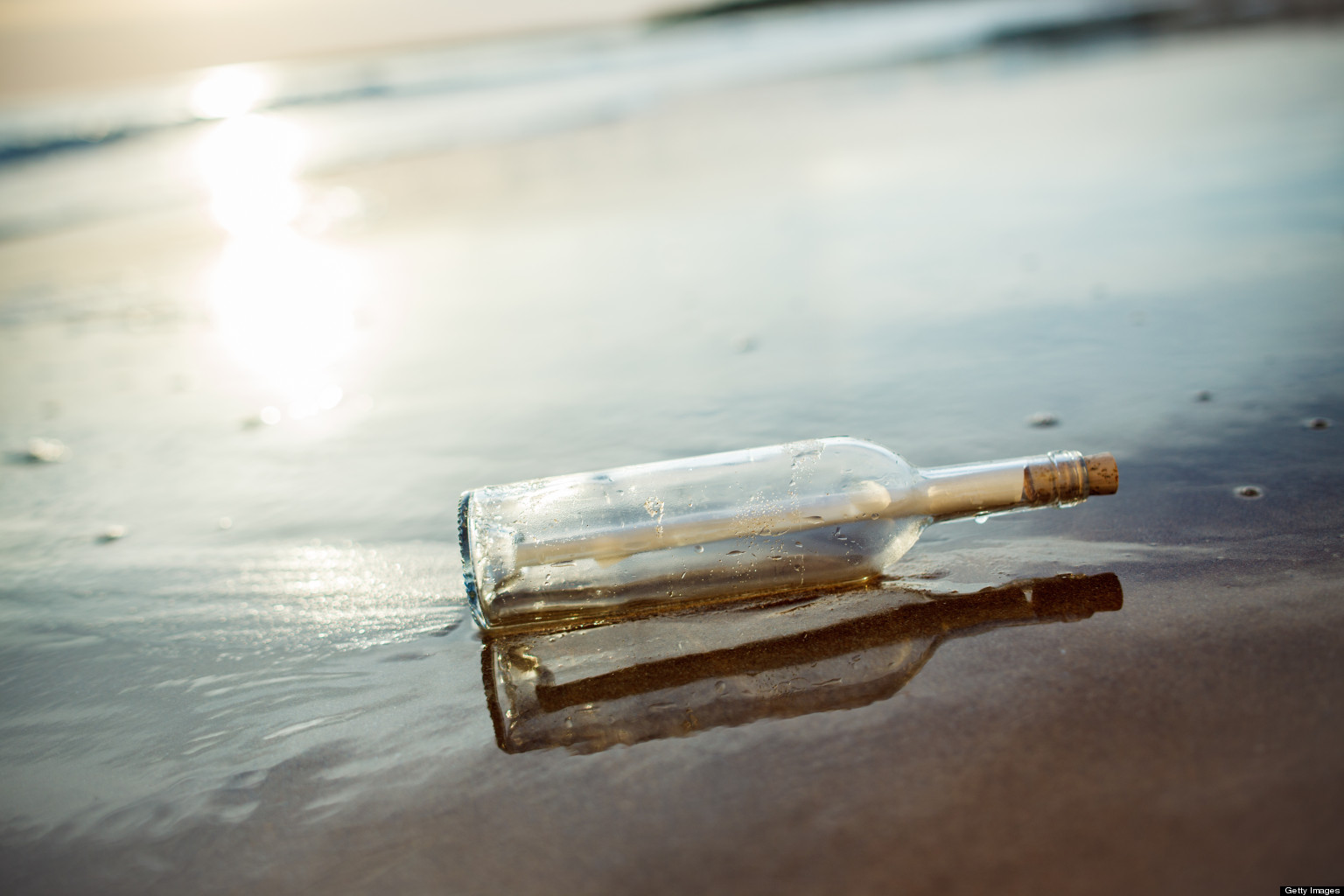 o-CANADA-MESSAGE-IN-A-BOTTLE-CROATIA-facebook