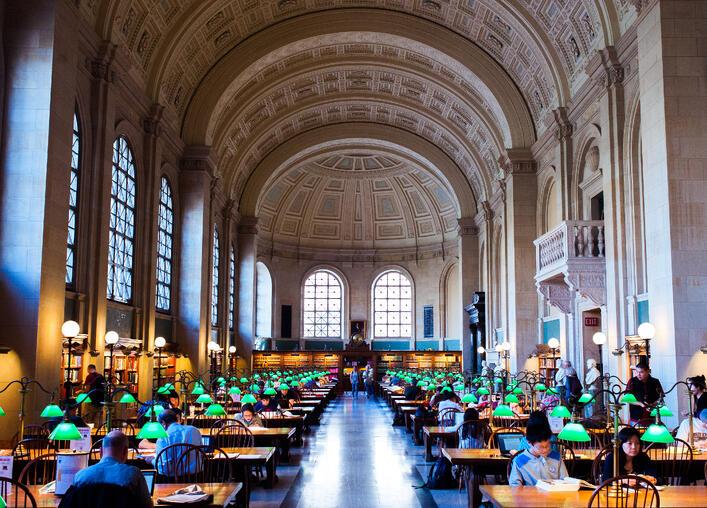 Boston_Public_Library_Reading_Room.jpg