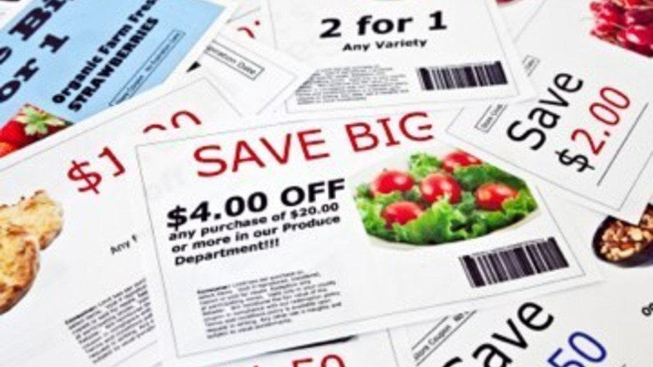 mobile-coupon-clipping-startup-gets-snapped-up-0c305b08f0