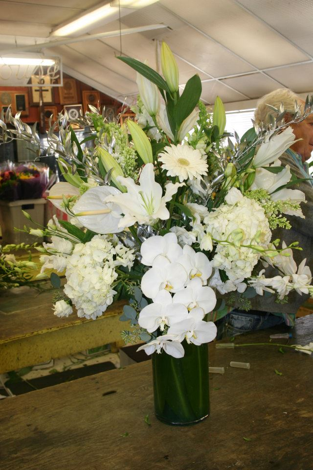 JANUARY_PARTY_FLOWERS