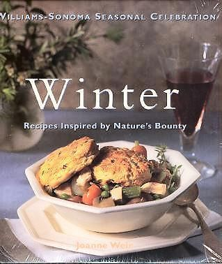 WINTER_COOK_BOOK