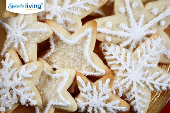 splenda_living_blog_holiday_cookies