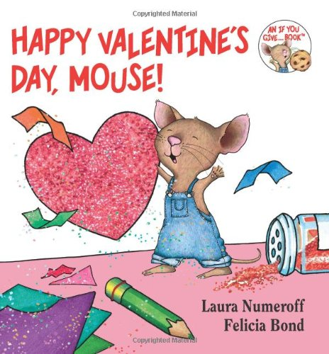 VALENTINES_CHILDRENS_BOOK