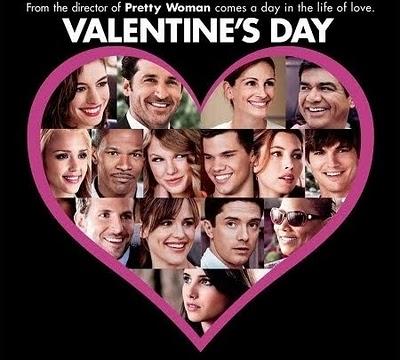 valentines-day_movi