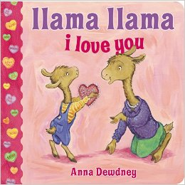 VALENTINES_DAY_KIDS_BOOK